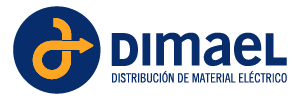 Dimael