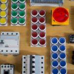Producto_Automatismo-y-control-Industrial