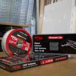 Producto_ITC